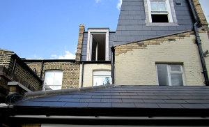 loft-conversion-london